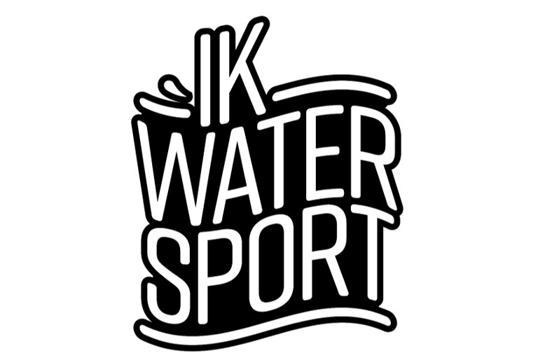 Logo ikwatersport